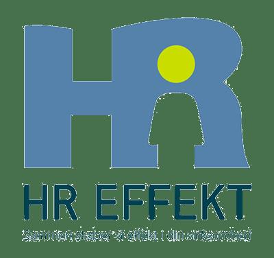 hreffekt_logo