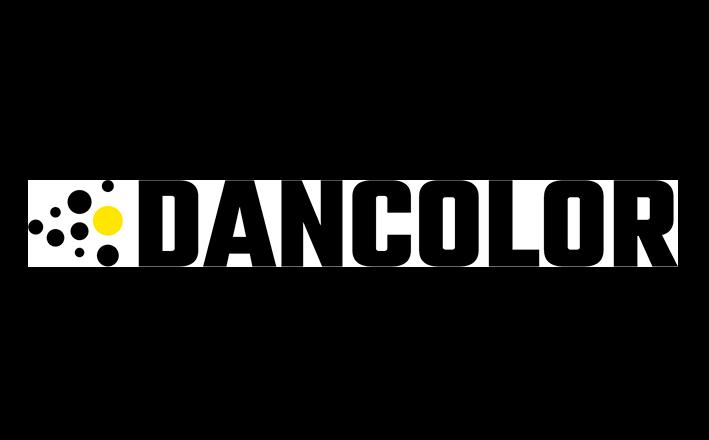 dancolor_wrb