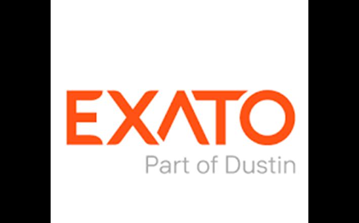 exato_web