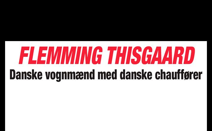 flemming_thisgaard_web