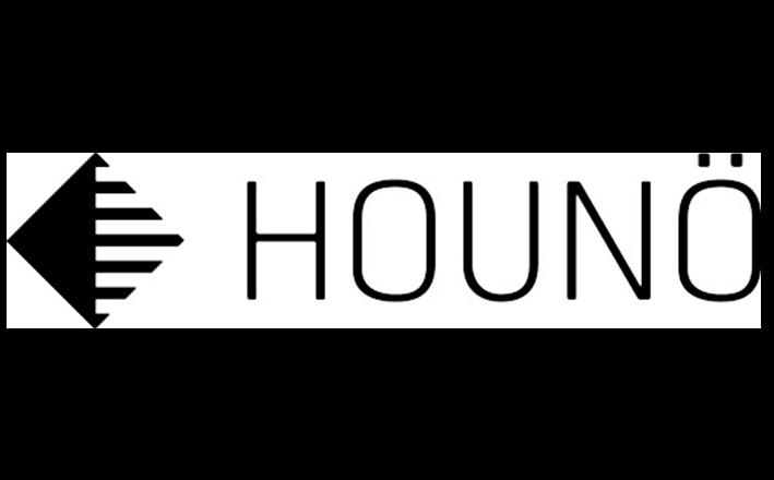houno_web