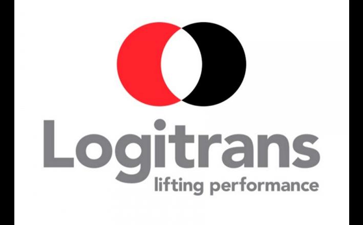 logitrans_web
