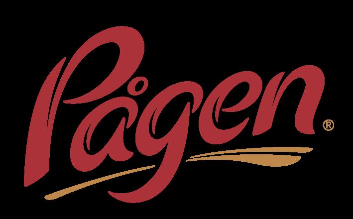 pågen_web