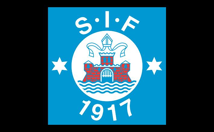 sif_web