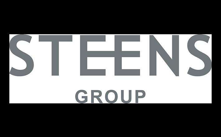 steens_web