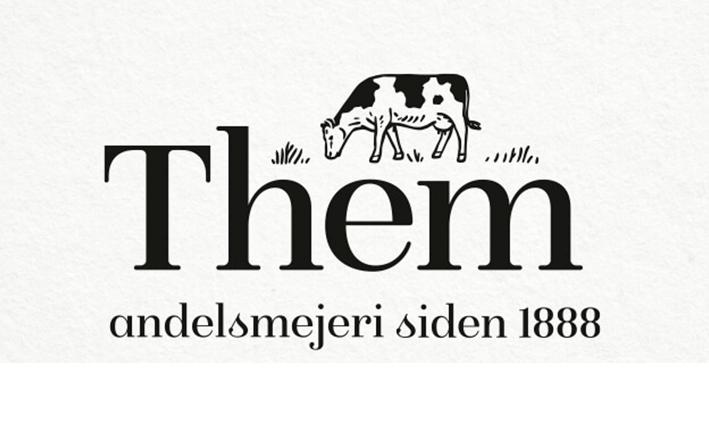 them_web