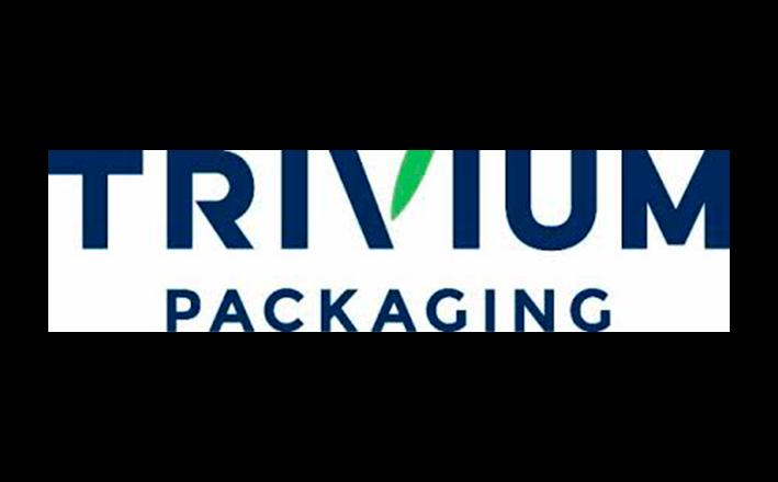 trivium_web