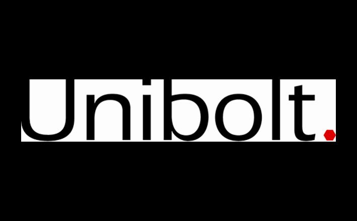 unibolt_web