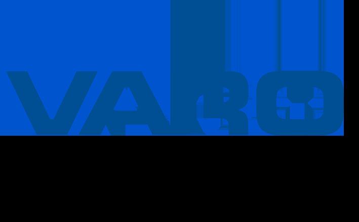 varo_web