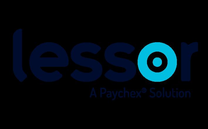 lessor_web
